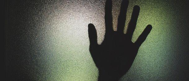 Hiromantija - što označava brijeg na dlanu