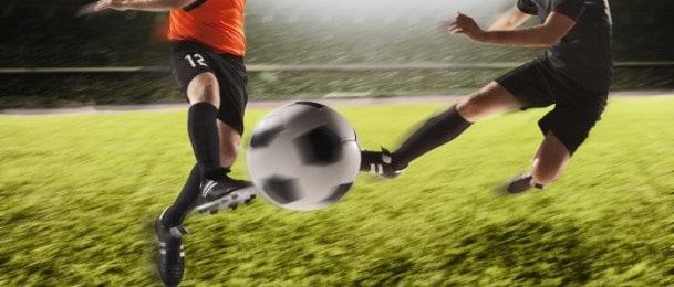 Što duhovni broj otkriva o slavnim nogometašima?