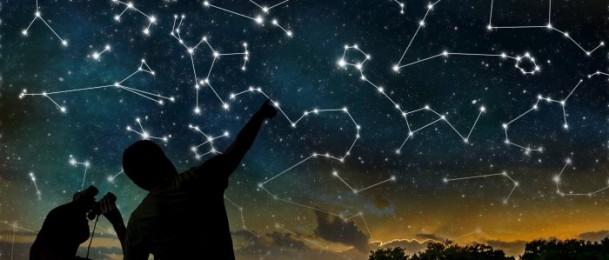 Astro vijesti: Novo statističko testiranje ide u prilog astrologiji