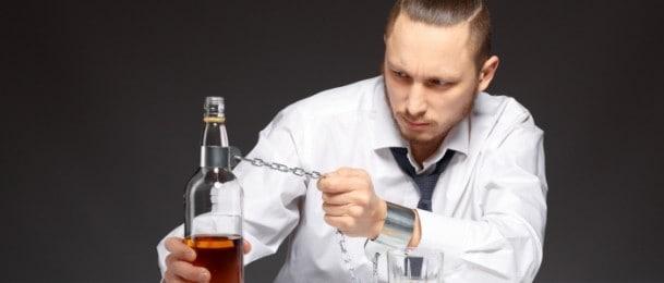 Zračni znakovi u kombinaciji s alkoholom postaju drski