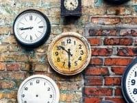 Karakteristike ljudi rođenih od 0 do 1 sat i od 21 do 22 sata