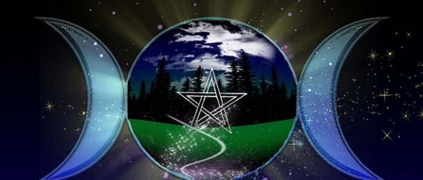 Crna magija - karakteristike i kako je se riješiti