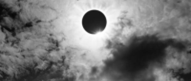 Mjesec u astrološkim poljima- polje 1 i 2