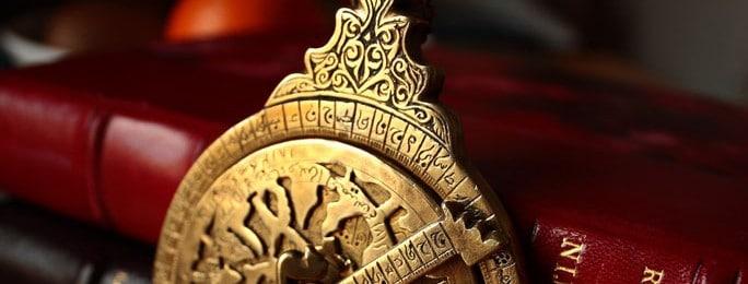 Što je horarna astrologija?