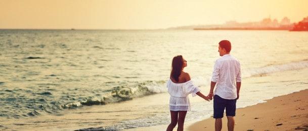 Tri znaka zbog kojih mislite da ste zaljubljeni, a niste