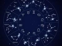 Ima li istine u horoskopu?
