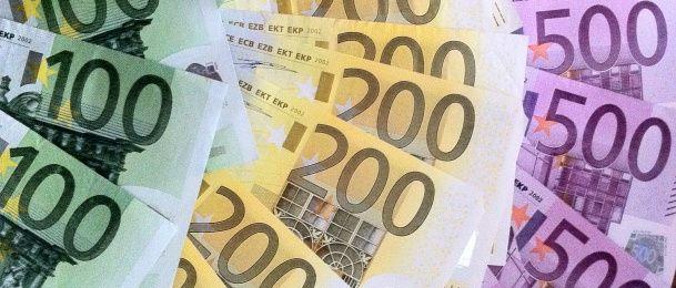 Talisman za novac