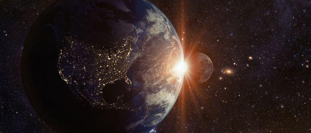 Utjecaj lunarne eklipse na vodene znakove
