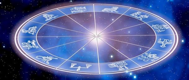 Ovo su najiskreniji znakovi Zodijaka, jeste li među njima?