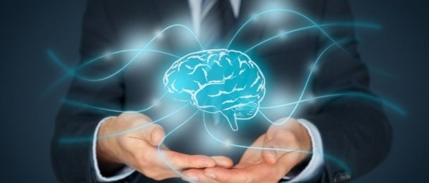 Prazne priče i kukanje gase neurone u hipokampusu