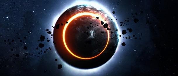 Mjesečeve kovine su