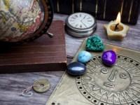 Zanimanje za astrologiju