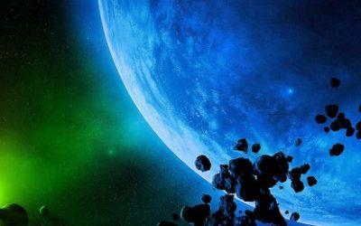 Astromedicina kao grana astrologije
