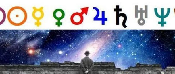 Koji je cilj astrologije?