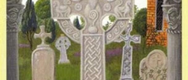 Lenormand kombinacije: Stablo + Križ
