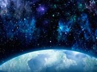 Šest elemenata sna