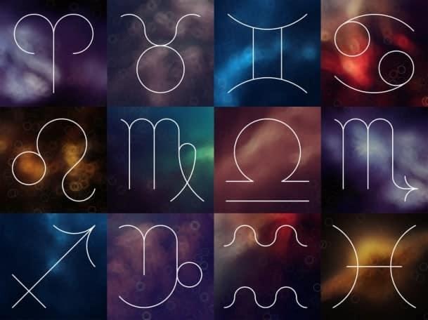 Neuobičajeni oblici Sunčevih znakova- BIK G. PRIRODNI