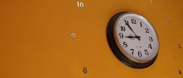 Sat rođenja - što otkriva o vama