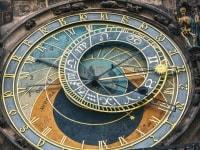 Orloj - najpoznatija svjetska ura koja predviđa budućnost