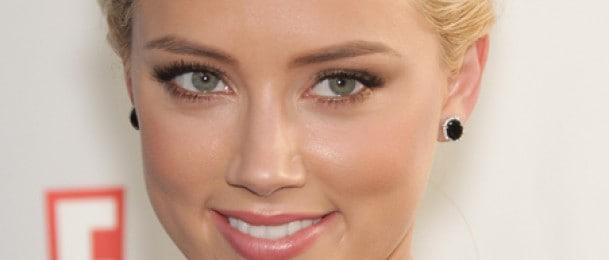"""Amber Heard """"upecala"""" novog milijardera"""