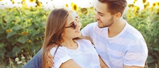 Ljubavne lekcije koje smo naučili na teži način