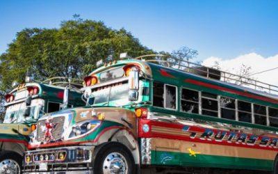 Busom na svadbu