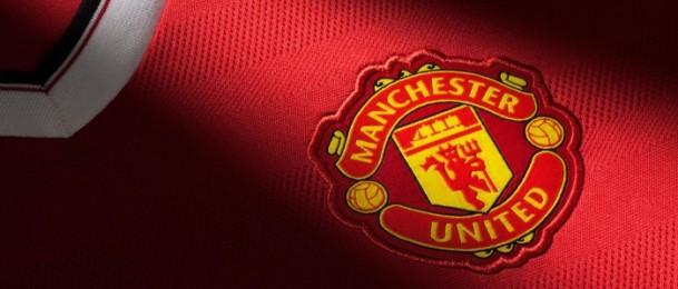 Novo lice Manchester Uniteda
