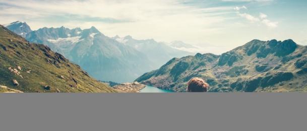 Traženje - Pozadina