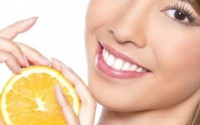 Zaboravite na kremice – prehranom do zdrave i lijepe kože!