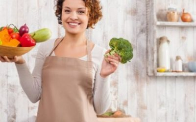 Saboteri lijepe linije: Hrana koja vas deblja