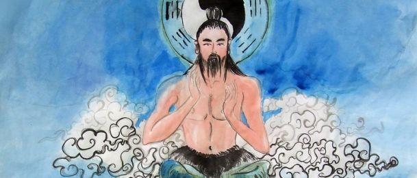 Ji Čing - tisućljeća kineske mudrosti