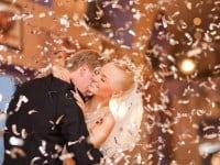 Ulazak u brak