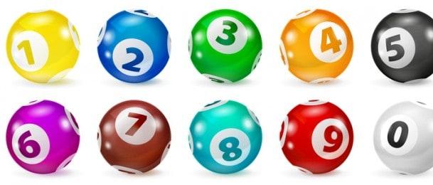 Značenje brojeva u snovima (0-7)