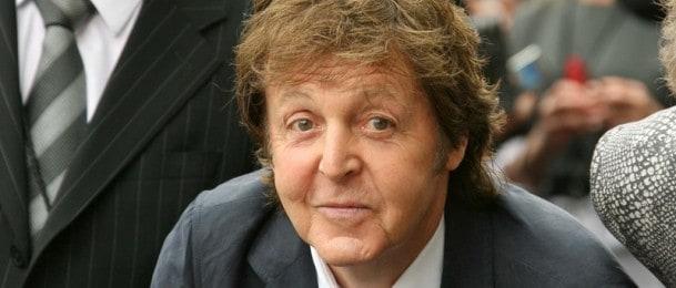 Najbolje ideje rode se u snovima: Paul McCartney sanjao je pjesmu...