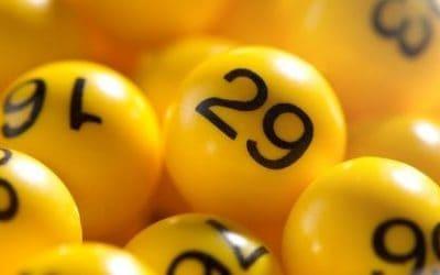 Numerologija – matematika ili pseudoznanost?