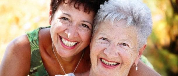 Staračke pjege - prirodno liječenje