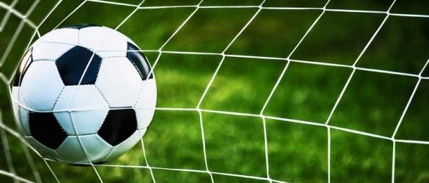 Sportska pobjeda - Pozadina