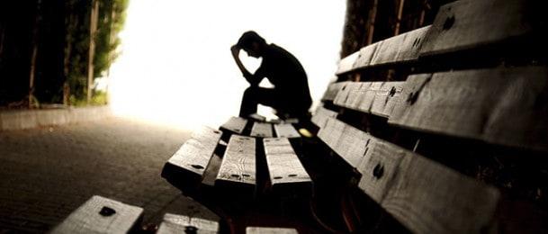 Novi trend: Nakon raskida veza, ostavljenima plaćaju naknadu za emocionalnu bol