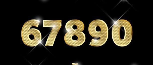 Kako brojevi određuju vaš život?
