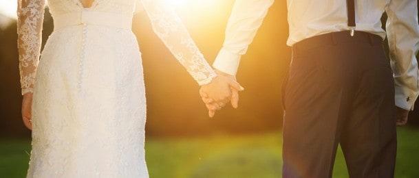 Top razlozi zašto ne treba srljati s brakom