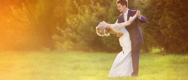 Fotografi vjenčanja tvrde: Ovo su znakovi da brak neće potrajati