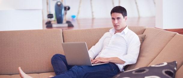Pornografija ipak izaziva ovisnost