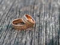 Značenje vjenčanog prstenja