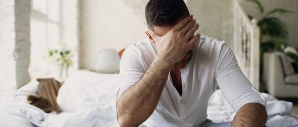 Tajna neurofiziologa - kako se osjećati bolje