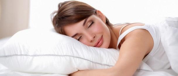 Seksualni terapeuti: S ovim problemima u postelji se ne treba zamarati
