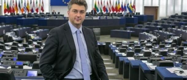 Numerološki profili najutjecajnijih političara: Andrej Plenković