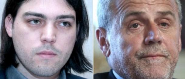 Numerološki profili najutjecajnijih političara: Bandić i Sinčić