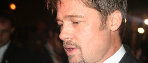 Otvara li Brad Pitt filmski studio u Rijeci ili turistički megakompleks u Šibeniku?