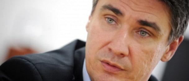 Numerološki profili najutjecajnijih političara: Zoran Milanović