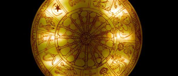Horoskop - Sunčani kalendar